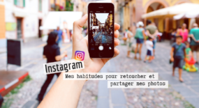 conseils retouche photo instagram oeilhelene