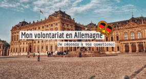 volontariat_allemagne_faq